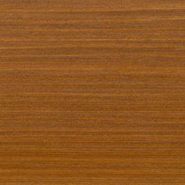 رنگهاي موج نما مخصوص چوب