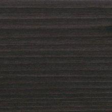 رنگهاي موج نمایمخصوص چوب